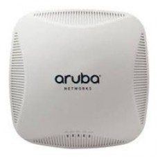 ACCES POINT HP 225 INSTANT 802.11AC (WW) (ARUBA)