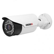 Cámara de Vigilancia, Provision ISR, I3-390AHDE36, 1080p, 25 m, 3.6 mm, IP66