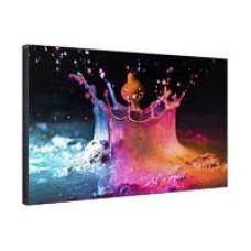 Monitor LED,  Samsung, LH55UDEBLBB/GO, 55 Pulgadas, 1080, 60Hz, 8 ms, Negro
