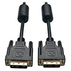 Cable de Video, Tripp-Lite, P561-006, DVI-D, 1.83 metros
