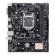 Tarjeta Madre, Asus, PRIME H110M-P, Intel Socket 1151, Micro ATX, DDR4, VGA, HDMI