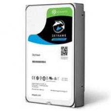 Disco Duro Interno, Seagate, ST3000VX010, 3TB, 7200RPM, Videovigilancia