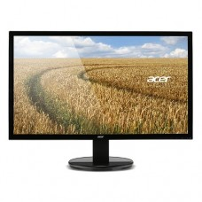 """Monitor LED Acer K242HL BBID de 23.6"""" Full HD 1920 x 1080p"""